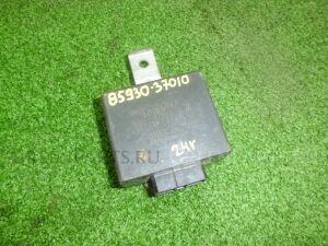 Реле на Toyota Dyna 85930-37010