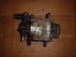 Генератор на Nissan Atlas SP8F23 TD27 23100-10T06