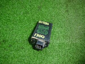 Реле на Hino Ranger 81980-1700