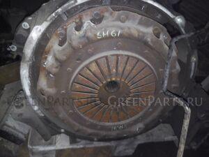 Корзина сцепления на Mitsubishi FUSO FK61HK 6M61