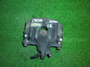Суппорт на Toyota Cresta GX100 1GFE fs10a