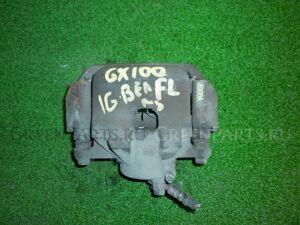 Суппорт на Toyota MARKII GX100 1GFE fx18a