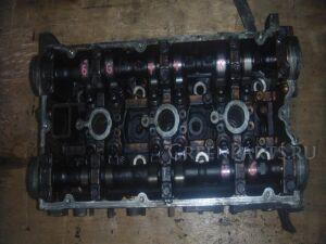 Головка блока цилиндров на Mitsubishi Pajero V45W 6G74 116