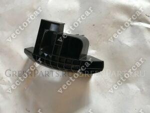 Крепление бампера на Toyota Land Cruiser Prado 120;121;125;GRJ120W;TRJ120W; KDJ120W;VZJ120W;TRJ12