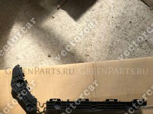 Крепление бампера на Toyota Mark X GRX130;GRX133;GRX135