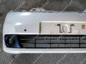 Бампер на Nissan NV200 M20;VM20