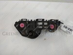 Крепление бампера на Toyota Camry ASV71; ASV70; GSV70