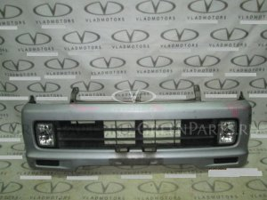 Бампер на Daihatsu Atrai Wagon S220G 114-51645