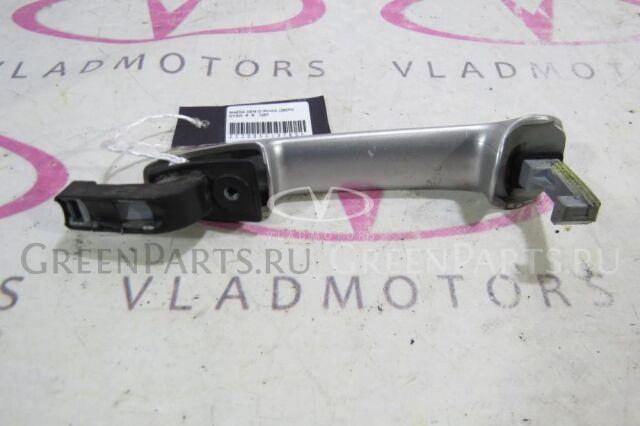 Ручка двери на Mazda Demio DY3W 1057
