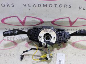 Переключатель поворотов на Honda Accord CL9