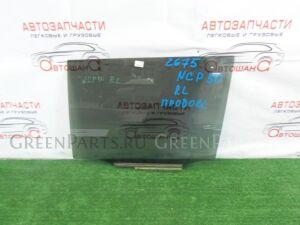 Стекло двери на Toyota Probox NCP51 2675