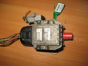 Катушка зажигания на Toyota 1G-FE