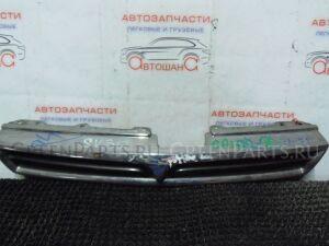 Решетка радиатора на Toyota Camry SV30