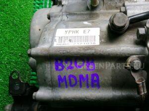 Кпп автоматическая на Honda CR-V RD1 B20B