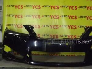 Бампер на Lexus IS250 XE20 темный