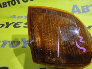 Габарит на Toyota Starlet 10-83 /10-91 /10-93 желт