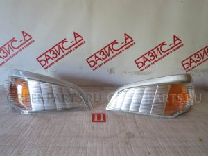 Габарит на Mitsubishi Canter FE71, FE72, FE73, FE78, FE82, FE83, FE88, FF63, FG