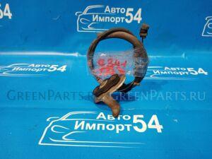 Трос газа на Nissan Laurel C34 RB20