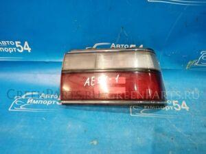 Стоп на Toyota Corolla AE91 5A-FE 12-327