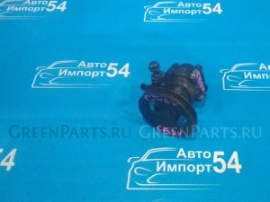 Насос гур на Mitsubishi Lancer CB2V 4G15, 4G13