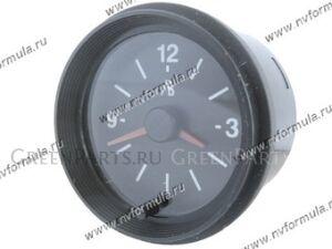 Часы на ВАЗ (LADA) 2101