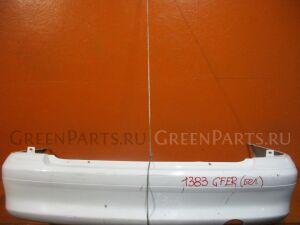 Бампер на Mazda Capella GF8P;GFEP;GFER;GW5R;GW8W;GWER;GWEW