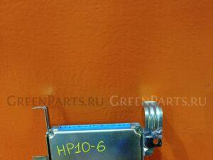 Блок управления двигателем на Nissan Primera HNP10;HP10;P10 SR20D, SR20DE 2371053J10