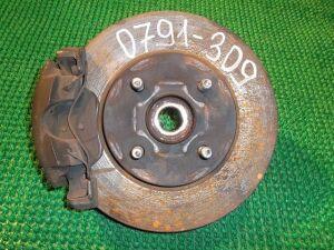 Ступица на Mazda Demio DY5W ZY-VE