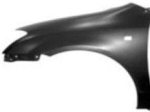 Крыло на Toyota COROLLA DE120/ZE120