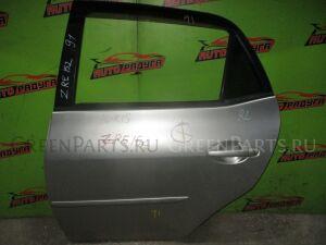 Дверь на Toyota AURIS,BLADE,AURIS, BLADE ADE150,AZE154H,AZE156H,GRE156H,NDE150,NRE150,NZE15
