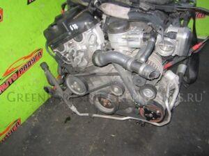 Двигатель на Bmw 1-SERIES,3-SERIES,1-SERIES, 3-SERIES E87,E90,E91,E87, E90, E91 N46B20B