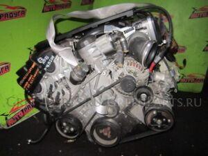 Двигатель на Bmw 3-SERIES E46 N46B20A