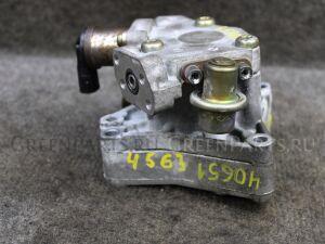 Тнвд на Nissan Cedric MY34 VQ25DD 16630AH160