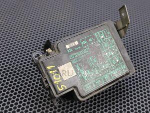 Блок предохранителей на Honda Stepwgn RF1 B20B 38250-S47-013