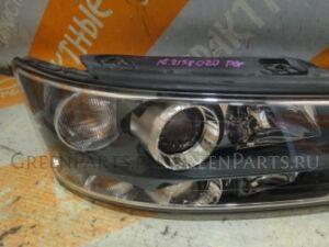 Фара на Hyundai Sonata NF24 2400 1010103