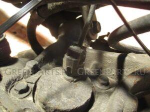 Датчик abs на Toyota Celica ZZT231,ZZT230 2ZZGE