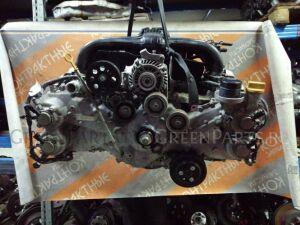 Двигатель на Subaru Impreza GP2,GP3 fb16,fb16a