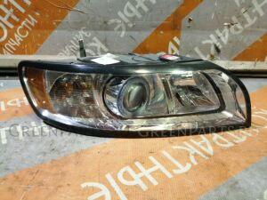 Фара на Volvo V50 mw43,mw,mw20,v50 B4204S3