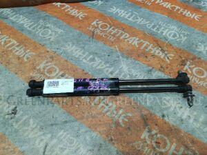 Амортизатор капота на Bmw 5-SERIES E60 N62B44A