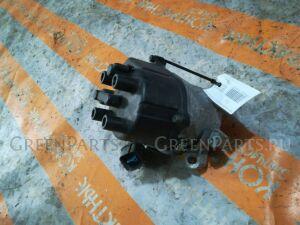 Трамблер на Honda CR-V RD1 B20B 9к