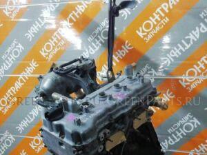 Двигатель на Nissan Ad,Almera,Bluebird,Sunny,Wingroad,Bluebird Sylphy WFY11 QG15DE