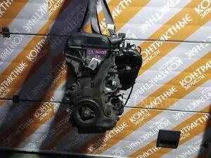 Двигатель на Mazda Atenza L3 de катушки сбоку, black