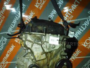 Двигатель на Mazda Mpv LY3P L3VE
