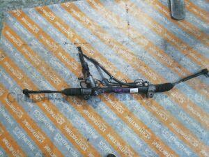 Рулевая рейка на Toyota WINDOM,CAMRY mcv30,acv40,acv30 2AZ
