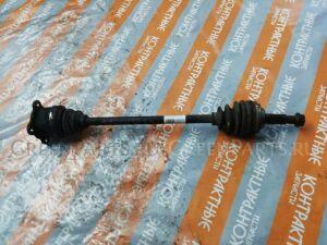 Привод на Toyota Rav4 ACA20,ACA21 1AZFSE(D4) ABS