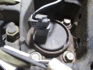 Датчик abs на Toyota Rav4 ACA36 2AZ
