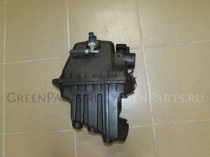 Корпус воздушного фильтра на Toyota Vitz NCP10 2NZ-FE