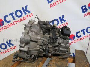 Кпп механическая на Kia Cerato G4KD M5CF3