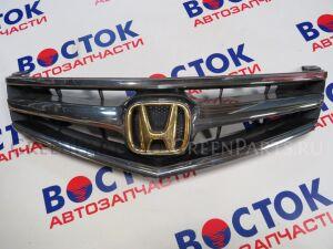 Решетка радиатора на Honda Accord CL7