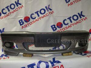 Бампер на Bmw 316i E46 56601